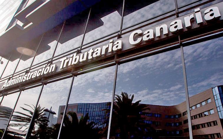 Manifiesto por Canarias: La adaptación fiscal del REF no puede seguir confinada
