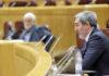 Fernando Clavijo, senador autonómico por Canarias./ Cedida.