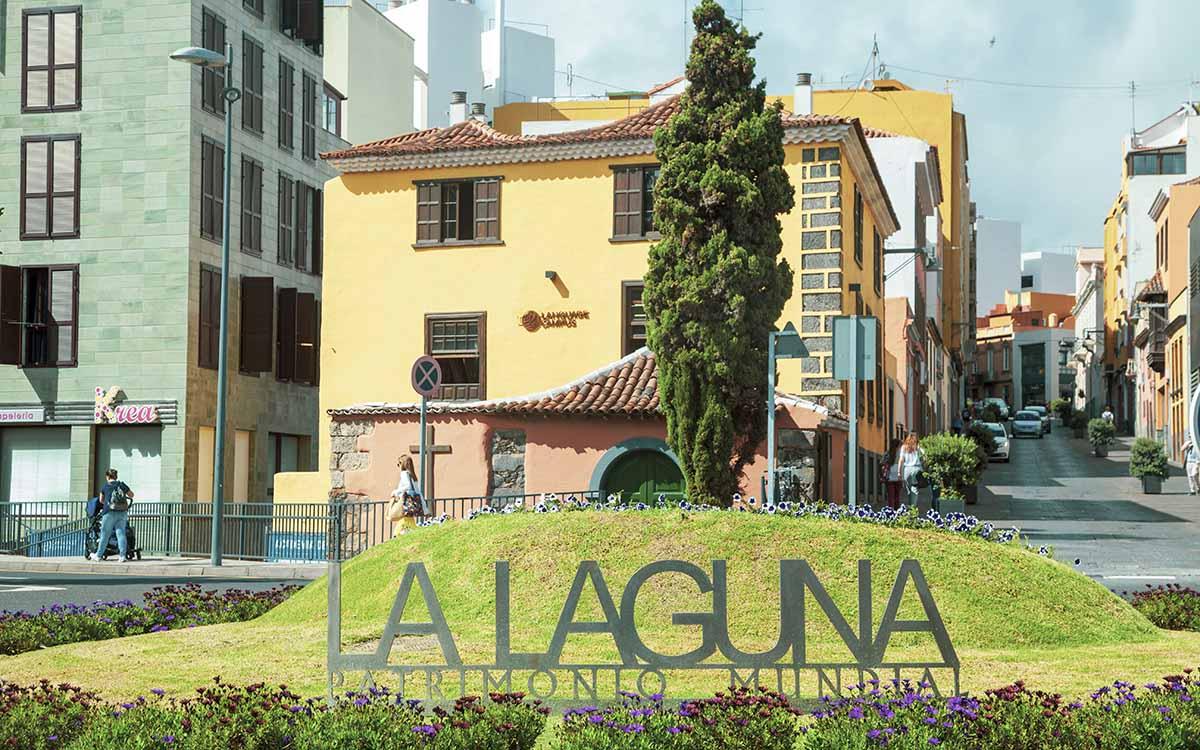El Gobierno de La Laguna gasta 1,3 millones más en Fiestas de lo presupuestado en el 2020
