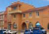 Oficinas de la Policía Local de Los Realejos./ CSIF.