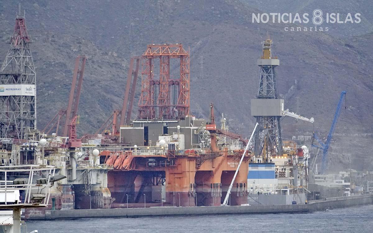 """Titulados Mercantiles exige una respuesta """"urgente"""" para adaptar el REF por la crisis actual"""