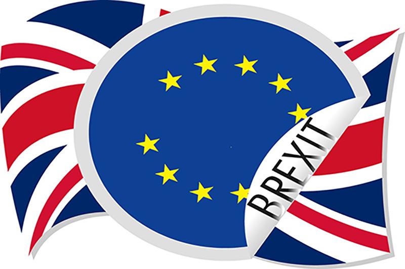 España lanza una campaña informativa para resolver las dudas de ciudadanos y empresas sobre el Brexit