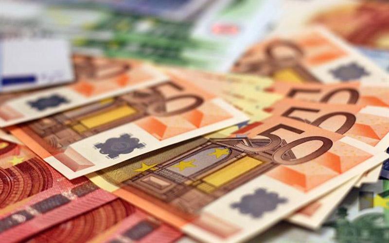 Consumo y CCAA reconocen el derecho a mantener las cuentas bancarias contratadas sin comisiones