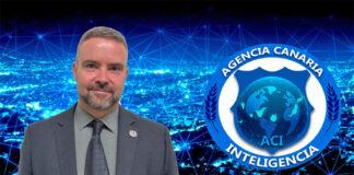 David Garriga Guitart, director de ACI./ Cedida.