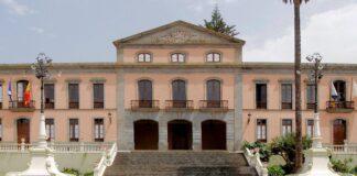 Ayuntamiento de La Orotava./ Cedida.