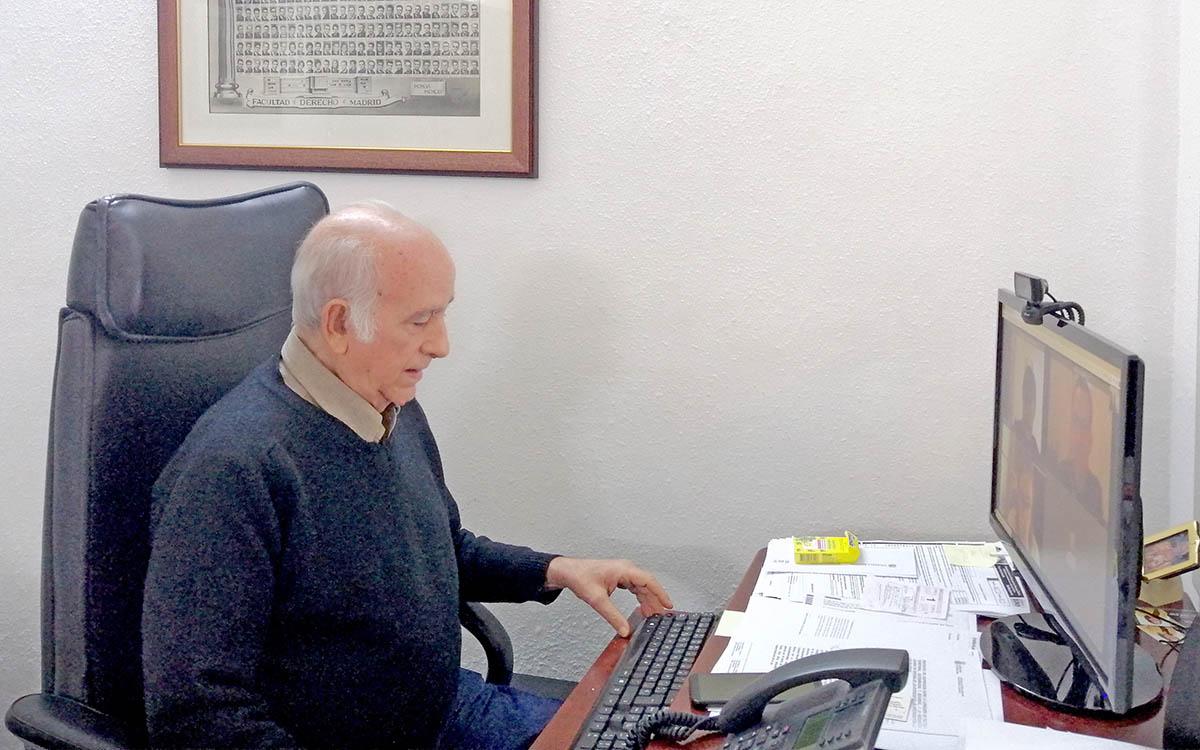 Asociación de Autocaravanas Costa Adeje reclama a la Fecam apoyo para una normativa unificada en Canarias