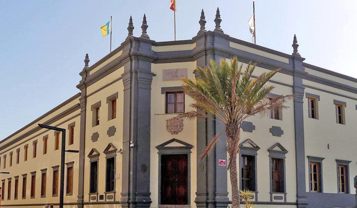 El PSOE de Fuerteventura insta a incorporar con urgencia los 143 millones de remanentes
