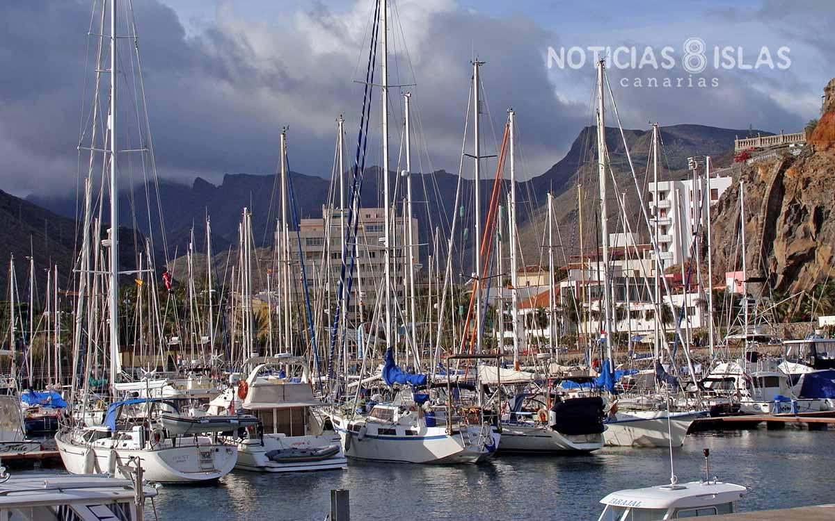 Ayuntamientos: actualidad municipal de hoy 3 de marzo en Canarias
