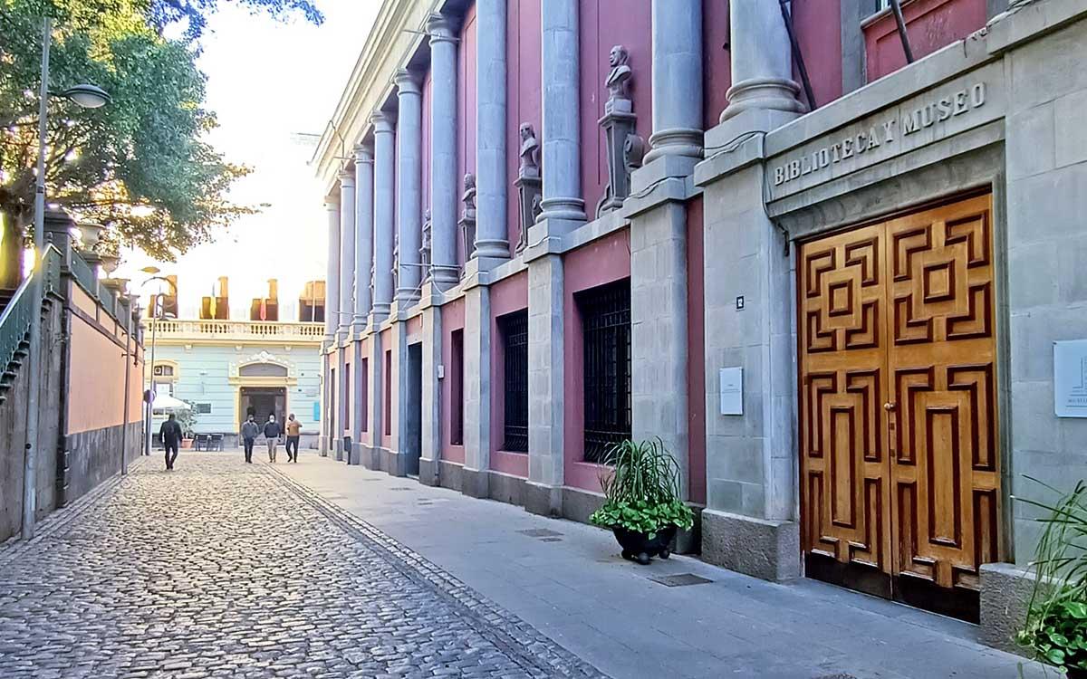 """El Museo de Bellas Artes reinicia este domingo los conciertos del programa musical """"Silencio, se siente"""""""