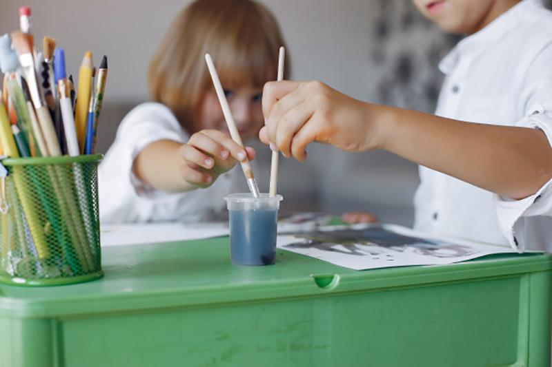 ANPE Canarias reclama reducir las ratios en Infantil y Primaria para mejorar los resultados