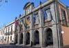 Ayuntamiento de La Laguna./ Cedida.
