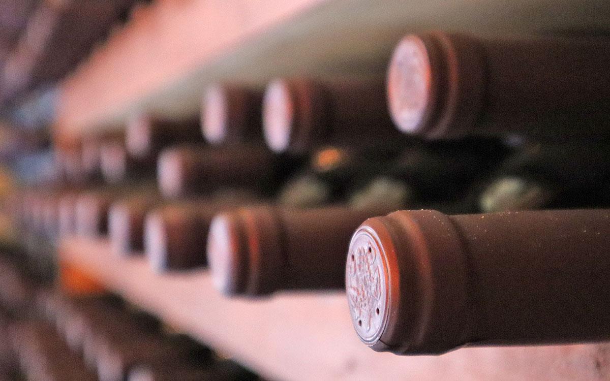 Las once D.O. de vinos de Canarias exigen soluciones para tramitar las ayudas del Gobierno canario