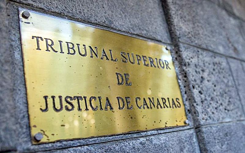 El TSJC confirma que el 'toque de queda' y el cierre perimetral están suspendidos desde el domingo