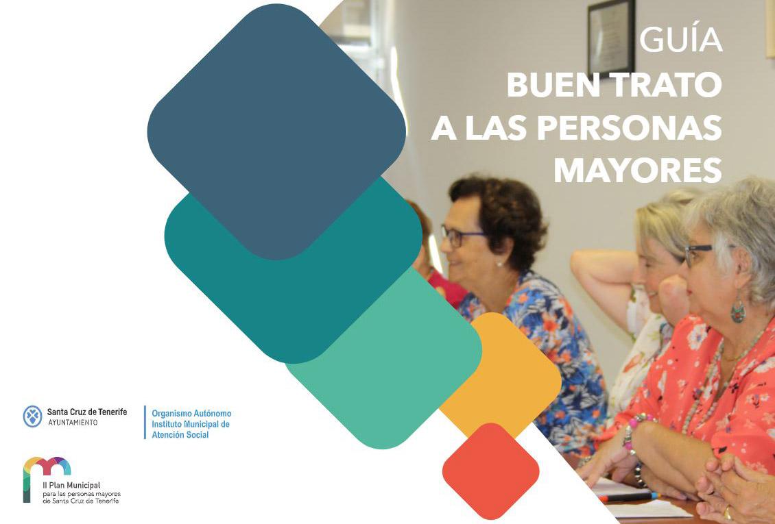 """Santa Cruz de Tenerife, """"día a día"""": actualidad municipal"""