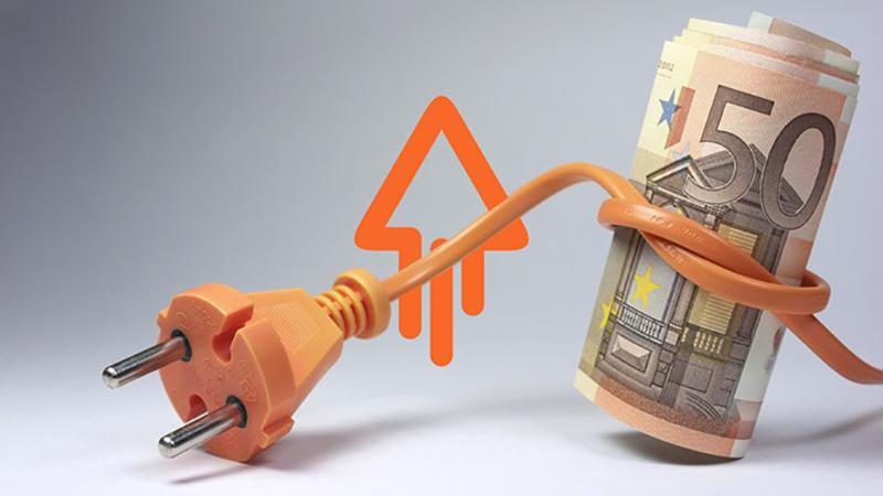 El PP de Arona presenta una propuesta a la Junta de Portavoces para bajar el precio de la luz