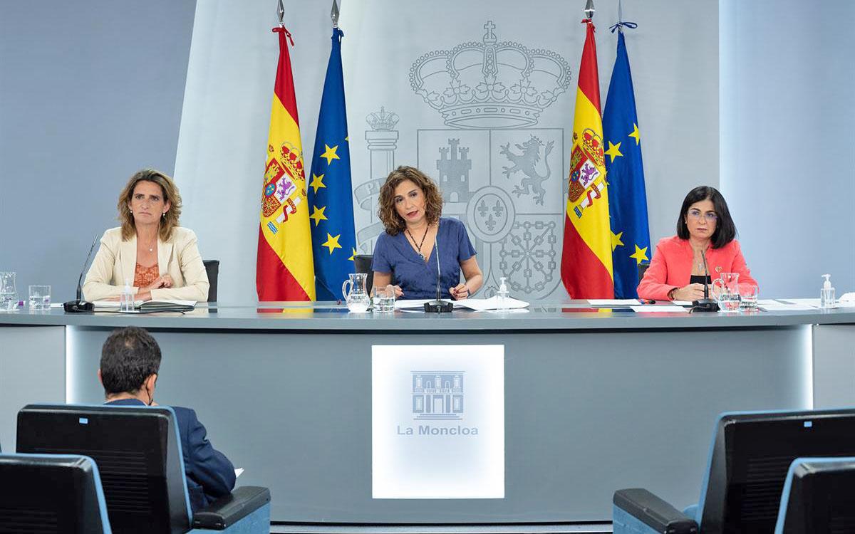 El PSOE celebra el acuerdo del Consejo de Ministros en favor del cine en Canarias que sortea el boicot de CC y PP