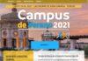 www.campuscanarias.com