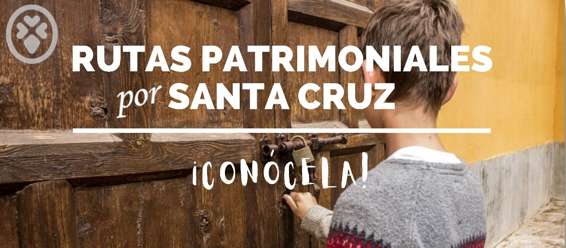 Santa Cruz cierra julio con una amplia y variada agenda cultural y de ocio