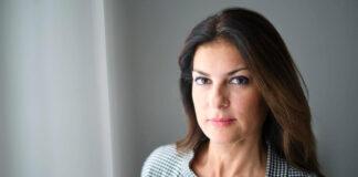Matilde Zambudio, portavoz de Ciudadanos en el Ayuntamiento de S/C. de Tenerife./ Cedida.