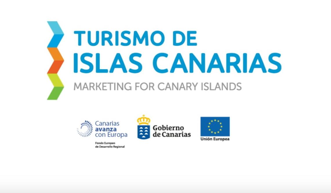 Aplazada la entrega de los Premios de Turismo Islas Canarias con motivo de la erupción de La Palma