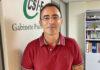 Fernán Bravo, director del Gabinete Psicológico del sindicato CSIF en Tenerife./ Cedida.