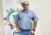 Entrevista a Javier Galván Gabino, responsable del sector autonómico del sindicato CSIF en Canarias./ Cedida.